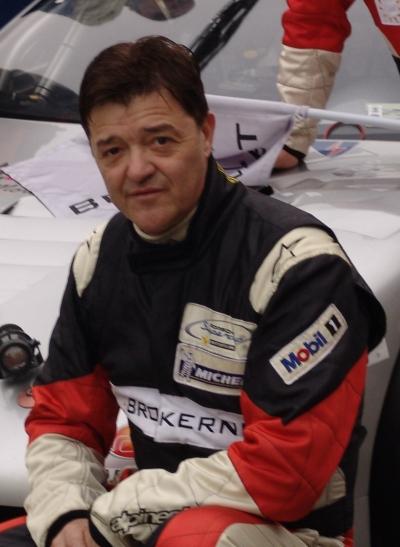 Rátkai Ferenc